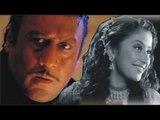 Chehere - Jackie Shroff, Manisha Koirala & Divya Dutta - Promo - 10sec