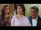 Chehere - Jackie Shroff, Manisha Koirala & Divya Dutta - Promo - 30sec