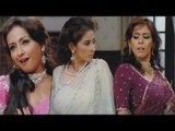 Chehere - Jackie Shroff, Manisha Koirala & Divya Dutta - Promo - 20sec