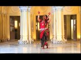 BIHAAN MUSIC,ODISSI DANCE,DANCE FOR DIVINE
