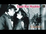 Yaad hai mujh ko   Chehere   Movie Song   Lyrical   Jackie Shroff   Manisha Koirala