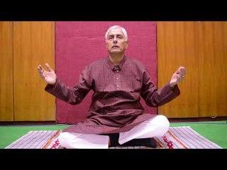 Bhajan II Swaraj Mukherjee II Sadho Yaha Jaga bharama bhulana II Bihaan Music