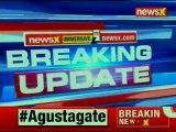 Bulandshahr Violence: UP DGP calls the incident a 'big conspiracy'