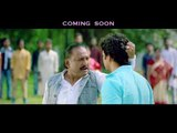 LOVE DIARY EK PREM KATHA II  PROMO II  Upcoming Gujarati Movie || Nonstop Binodon || Nonstop Binodon