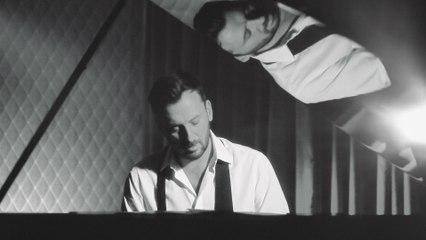 Cesare Cremonini - Possibili Scenari