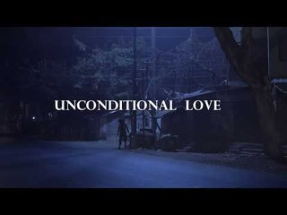 Unconditional Love || Short Film || Nonstop Binodon