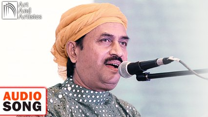 Dushman Ko Mere Rakhna Salamat | Qawwali | Munnawar Masoom | Audio Song | Art And Artistes
