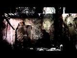 Βασανίζομαι - RAZON Official Video Clip