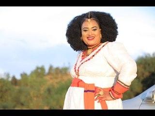 ela tv - new eritrean music 2018 - Coming soon on ela tv - Gual Keren - Hanibal ( Hani ) - Yosief 40