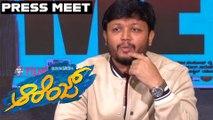 Orange Kannada Movie ; ಜೂಮ್ ಚಿತ್ರ ನೋಡಿದ ತಕ್ಷಣ ಆರೆಂಜ್ ಸಿನಿಮಾ ಒಪ್ಪಿಕೊಂಡ ಗಣೇಶ್..! | FILMIBEAT KANNADA