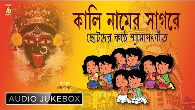 Gaan Amar Jaye Bhase Jaye | Rabindra Sangeet Audio Song
