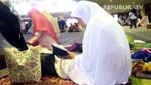 Tren Hijrah, Hadiah Terindah dari Allah SWT