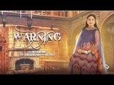 WARNING (Full Song) | NAVI RANDHAWA | Latest Punjabi Songs 2017 | AMAR AUDIO