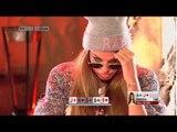 Zapping Heads Up Vincent / Vanessa - La Maison du bluff 4