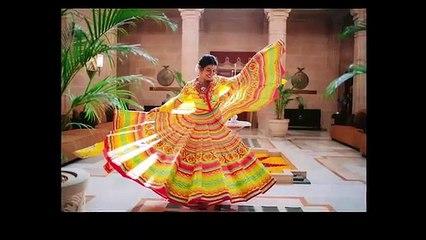 Priyanka Chopra & Nick Jonas WEDDING Ceremony Videos and Pictures Compilation Wedding Mehndi All Ceremonies at Jodhpur Palace 2019