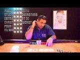 Travaillez votre poker en face à face ! Retour des Heads Up Masters de PokerStars