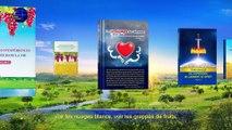 Louange « Dieu a apporté Sa gloire vers l'Orient » | Chant chrétien avec paroles en français