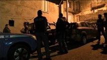 Coup de filet international mené contre la mafia calabraise 'Ndrangheta