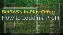 축구경기분석【 gud365。COM - 코드: gen6 】△토토검증업체