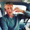 RAMBO 5  Last Blood - Sylvester Stallone wraps filming - Rambo V