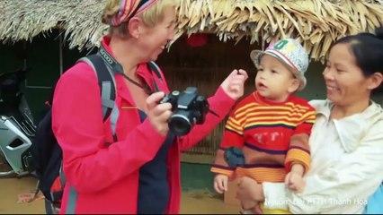 """Ngoài Sầm Sơn, Thanh Hóa còn cả """"tá"""" địa điểm vui chơi đẹp mê hồn cho dân du lịch"""