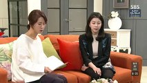 Kẻ Thù Ngọt Ngào  Tập 76  Lồng Tiếng  Thuyết Minh  - Phim Hàn Quốc - Choi Ja-hye, Jang Jung-hee, Kim Hee-jung, Lee Bo Hee, Lee Jae-woo, Park Eun Hye, Park Tae-in, Yoo Gun