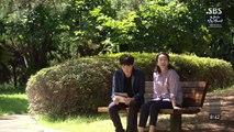 Kẻ Thù Ngọt Ngào  Tập 77  Lồng Tiếng  Thuyết Minh  - Phim Hàn Quốc - Choi Ja-hye, Jang Jung-hee, Kim Hee-jung, Lee Bo Hee, Lee Jae-woo, Park Eun Hye, Park Tae-in, Yoo Gun