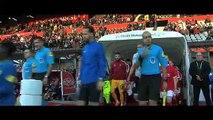 Lens - Brest | Tous au stade : le match