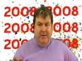 Russell Grant Video Horoscope Scorpio January Tuesday 1st