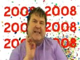 Russell Grant Video Horoscope Aries January Tuesday 1st