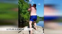 ZAP INSOLITE, fails, funny & sexy - Le Zapping du Web N° 70 (part1)