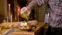 Les Paris du Globe Cooker saison 2 - GC Grèce