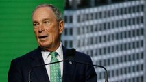 Michael Bloomberg May Be Getting Rid Of His Media Empire
