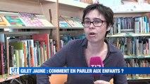 A la Une : Les chefs d'entreprises de la Loire appellent à l'apaisement. Un mois après le début du mouvement des gilets jaunes, De nombreuses entreprises seraient dans une situation critique dans le département.
