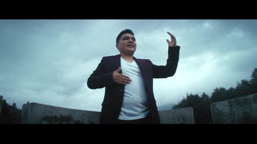 Pipo Rodriguez - Canalla