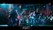 Zero: ISSAQBAAZI Video Song | Shah Rukh Khan, Salman Khan, Anushka Sharma, Katrina Kaif |  AnyNews24