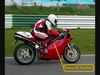 Guide to Motorcycles