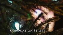 Coronation Street 5th December 2018 Part 2, ,  Coronation Street 05 December 2018 , ,  Coronation Street December 05, 2018 , ,  Coronation Street 12-05-2018 , ,  Coronation Street 05-December - 2018 , ,  Coronation Street 05 December 2018