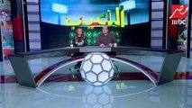 خاص اللعيب: أندية الدوري تعترض على لائحة شئون اللاعبين وتتهم اتحاد الكرة بتسهيل الهروب