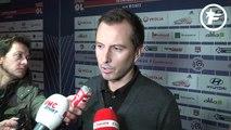 Stade Rennais : Julien Stéphan savoure sa grande première
