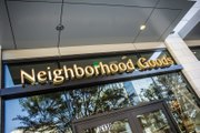 Neighborhood Goods Looks to Modernizing the Department Store