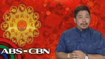 UKG: Master Hanz Cua's Horoscope for the day | December 6, 2018