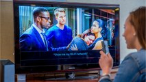Comcast And Amazon Prime Video Make Deal
