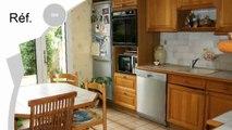A vendre - Maison/villa - NOISY LE GRAND (93160) - 7 pièces - 150m²