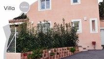 A vendre - Maison/villa - Carros (06510) - 5 pièces - 115m²