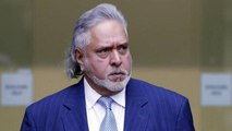 Vijay Mallya offers to repay banks, Kingfisher Airlines ex-employees still dissatisfied   OneIndia