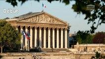 Commission des lois : Recevabilité de la proposition de résolution tendant à la création d'une commission d'enquête sur la lutte contre les groupuscules d'extrême droite en France - Mercredi 5 décembre 2018