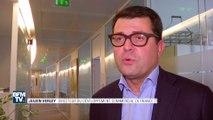PSG-Montpellier, Noël des animaux, Téléthon: ces évènements perturbés ou annulés par l'Acte IV des gilets jaunes