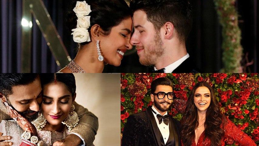 Priyanka Chopra to Deepika Padukone: List of Expensive Mangalsutras of Bollywood Actresses | Boldsky