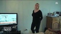 Gilets jaunes : Regardez le témoignage bouleversant de cette femme qui fond en larmes sur M6 - Vidéo